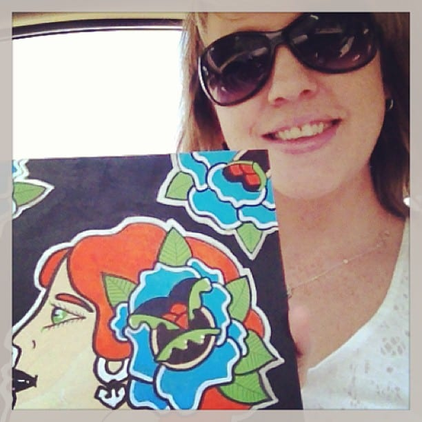 9 Ways To Find Local Artists: Supporting & Collecting From New Talent